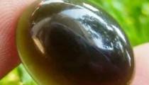 Mengenal Jenis Batu Akik Dari Aceh