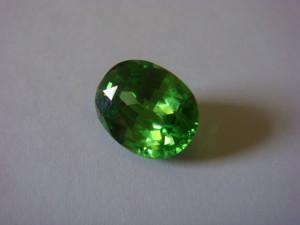 Mengenal Batu Akik Aquamarine