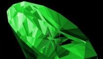 Ciri, Jenis, Dan Manfaat Batu Akik Emerald