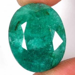 Kakilimagems Mengenal Batu Pirus Turquoise