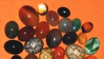 Mengenal Batu Akik Khas Cirebon