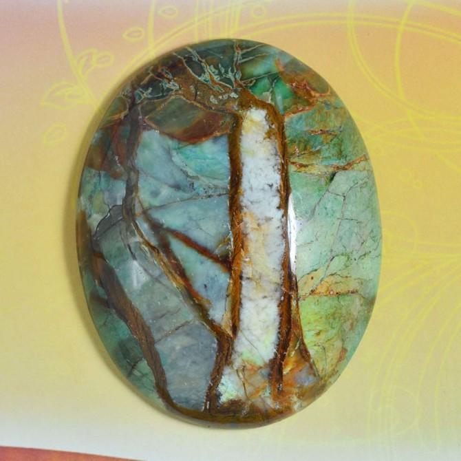 7 Batu Akik Jenis Batuan Alam Buruan Kolektor