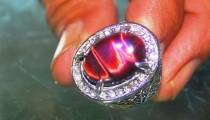 Jenis-Jenis Batu Akik Jambi