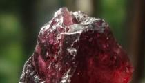 4 Batu Akik Langka Dan Mahal Di Dunia