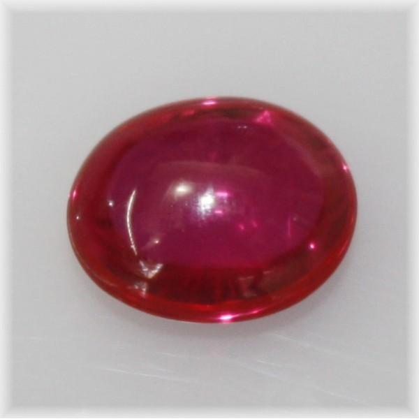 Inilah Batu Akik Borneo Pink Kalimantan