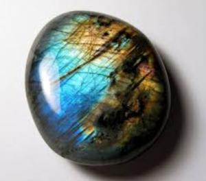 Batu Labrador Papua