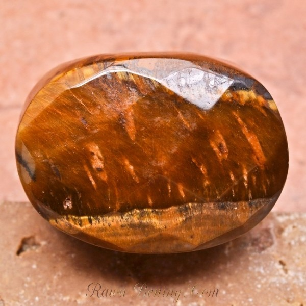Inilah Batu Akik Pirus Madura Yang Berkualitas