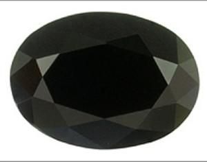 Jenis Batu akik Serendibite asli - Batu Antik